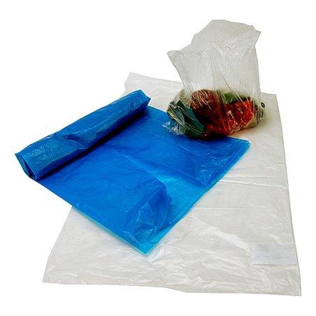 Zakken Polyethyleen 320 x 500mm 70my Horecavoordeel.com