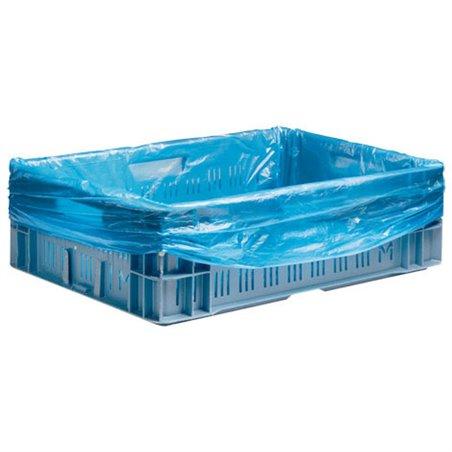 Blauwe Kratzakken 600 + 200 x 800mm 8my Horecavoordeel.com