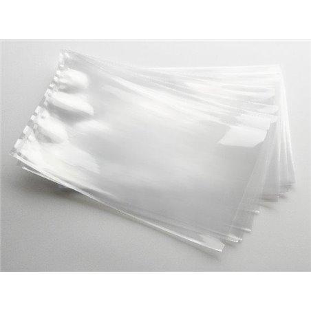 Vacuum Tube Bags 80my 200x250mm (Small package) - Horecavoordeel.com