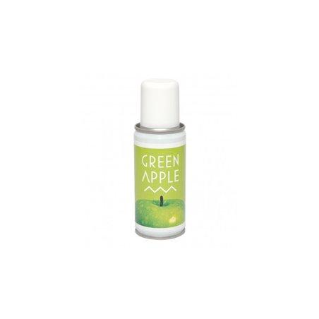 Luchtverfrisser Euro Green Apple (Klein-verpakking) Horecavoordeel.com