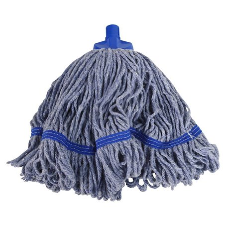 Kentucky Mop Vikan 450g Blauw Horecavoordeel.com