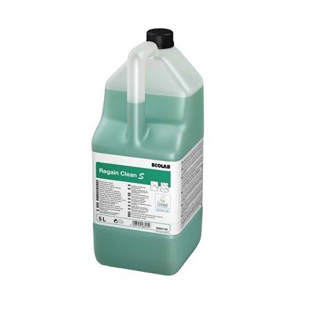 Ecolab Regain Clean S Ecologische Ontvetter (Klein-verpakking) Horecavoordeel.com
