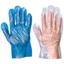 Maimed Handschoen Blauw Ldpe Poedervrij Large Horecavoordeel.com