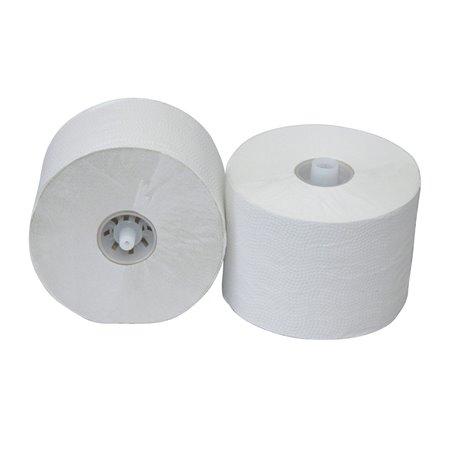 Toiletpapier Blanco Doprol 1 Laags Crepe 150m 1086 Vel Horecavoordeel.com