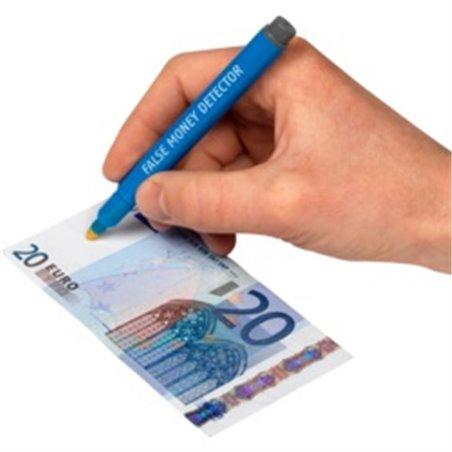 Geld Detector Pen Horecavoordeel.com