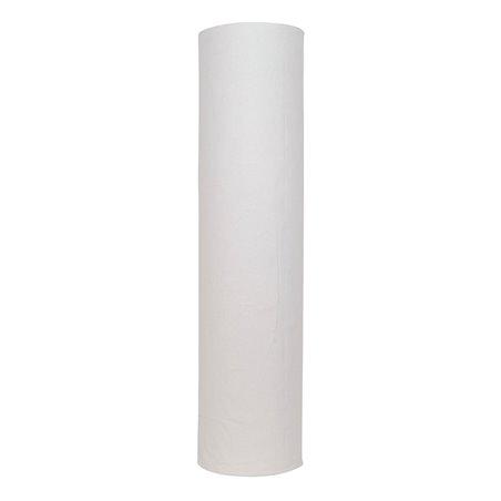 Onderzoek Rol Wit Euro 2 Laags Cellulose 600mm Breed Horecavoordeel.com