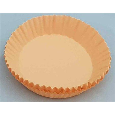 Tartaar Caisses Peach 80 grams Ø 65-100mm Horecavoordeel.com