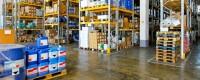 Looking for Rational Cleaners? -Horecavoordeel.com-