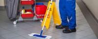 Looking for Stainless steel maintenance products? -Horecavoordeel.com-