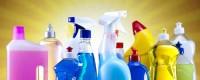 Looking for Window cleaners? -Horecavoordeel.com-