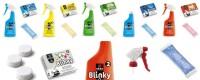 Ook voor Blinky Eco-tabs -horecavoordeel.com-
