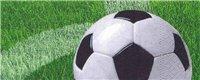 """Voetbal"" Thema -Horecavoordeel.com-"