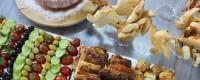 Looking for Catering trays? -Horecavoordeel.com-