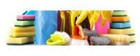 Op zoek naar Ongepoederde Vinyl Handschoenen? -Horecavoordeel.com-