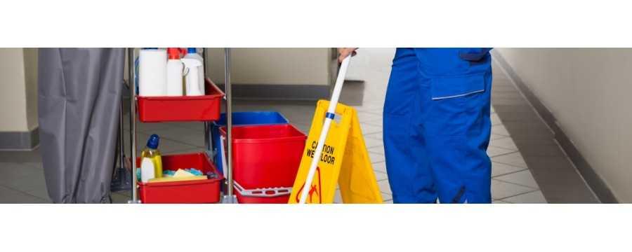 Looking for Toilet paper 4 Layers? -Horecavoordeel.com-