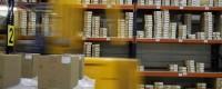 Op zoek naar EHBO producten? -Horecavoordeel.com-