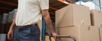 Op zoek naar Kartonnen dozen? -Horecavoordeel.com-