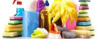Op zoek naar Foam sprayers? -Horecavoordeel.com-