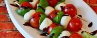 Op zoek naar Saladebakken & Rauwkostbakjes met Deksels? -Horecavoordeel.com-