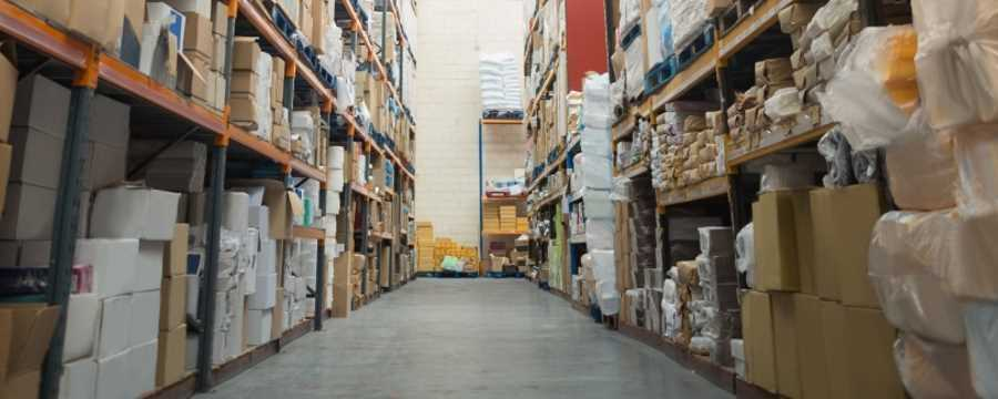 Op zoek naar Papieren Inpakzakken - Zakken van Papier? -Horecavoordeel.com-