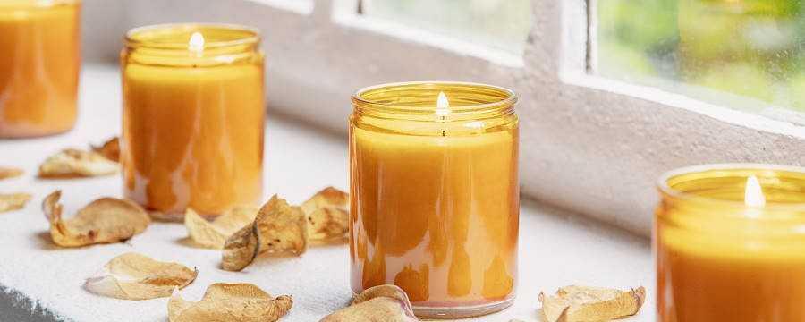 Looking for Restaurant quality Starlight candles? -Horecavoordeel.com-